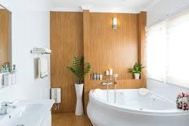 schritt für schritt zur richtigen anordnung im bad heimhelden