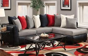 Cheap Living Room Sets Under 500 by Amazing Complete Living Room Sets Cheap