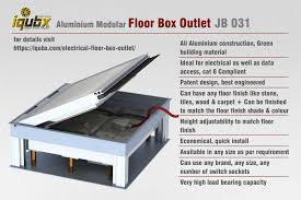Recessed Poke Through Floor Box by Best Data Outlet Box Gallery Images For Image Wire Gojono Com