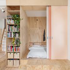 Tiny Tower Floors 2017 by 10 Of The Tiniest Bedrooms From Dezeen U0027s Pinterest Boards