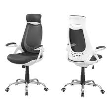 Office Chair Gray Mesh Chrome EveryRoom White Dke Fair Mid Back Office Chair Manufacturer From Huzhou Fulham Hour High Back Ergonomic Mesh Office Chair Computor Chairs Facingwalls Adequate Interior Design Sprgerlink Proceed Mid Upholstered Fabric Black Modway Gaming Racing Pu Leather Unlimited Free Shipping Usd Ground Free Hcom Highback Executive Heated Vibrating Massage Modern Elegant Stacking Colorful Ingenious Homall Swivel Style Brown
