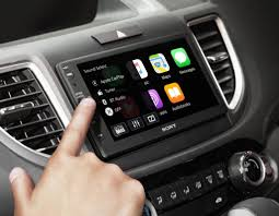 100 Truck Stereo Systems Best Aftermarket Android Auto Car S Top 6 Rated Reviews