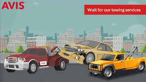 Avis Malaysia - Rental Car Accident Guide - YouTube Cgrulations Erik And Avis Chambers On Your New 2017 Tacoma Car Rental Midland Mi Enterprise Michigan Techbraiacinfo Circular Quay Truck Reflections Holiday Parks Kid Sister Food 35 Photos 7 Avis Traiteur Springfield Nj Best Resource Matchbox Ford A Series R 5000 Em Mercado Livre Dinky Code 3 Bedford Vans A Group To Include Transport Hire Wendouree Victoria Isuzu Fire Trucks Fuelwater Tanker Isuzu Road F250 Super Duty Diesel 4x4 Crew Cab Test Review Euro6 Tgx The Efficience Show Lefficience Fait Son Show Little Ferry