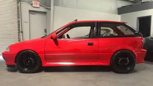 100 Craigslist Toledo Cars And Trucks The Swiftabusa Is About To Become Even More Swift The Drive
