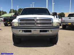 2002 Dodge Ram 2500 Lifted 4X4 Cummins Diesel 5.9L Quad Cab SLT Family Effort 2002 Dodge Ram 2500 Photo Image Gallery 1998 12 To Power Recipes Diesel Trucks Steering Pump Diagram House Wiring Symbols Challenger Top Car Reviews 2019 20 Lowrider Magazine 1500 Questions Why Does My Dodge Ram Keep Shutting Off 22008 Preowned John The Man Clean 2nd Gen Used Cummins 44 Leveling Kit Awesome Truck Driveshafts For Sale Quad Cab 4x4 Laramie Slt Youtube 3500 Long Bed City Montana Motor Mall