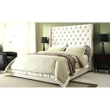 Mandal Headboard Ikea Usa by Round Bed Ikea 12 Best Comfort Direction Round Bed Collection