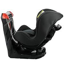 siege milofix bebe confort siège auto milofix bébé confort test complet avis personnel