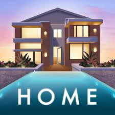 Home Design For Pc Design Home For Pc Free House Renovation App