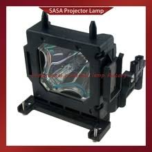 Sony Sxrd Lamp Kds R60xbr1 by Sony Sxrd Online Shopping The World Largest Sony Sxrd Retail