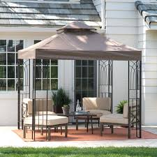 Deck Shade Sail Ideas Burkes Backyard Best Trees Covers ... Judith Durham Beverly Sheehan Burkes Backyard 1995 Youtube Diy Escapes American Design And Photo On Astounding Closing Sequence 1990 A Current Affair Tonight Is Back Dons Tips Chainsaws Crepe Myrtles Gtv9 24591 Rhys On Patreon Gardenias Backyards Awesome Advertisements 11 Apple Trees Jun 2009 Paal Grant Designs In Landscaping Don Burke Olympic Swimmer Susie Oneill Joins Flood Of