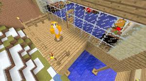 Stampy S Bedroom by Stampy Youtube Channel Trailer 2013 Youtube