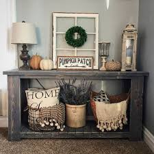 Primitive Living Room Wall Decor by 18511 Best Home Decor Images On Pinterest Farmhouse Style