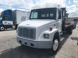 FREIGHTLINER FL70 Trucks For Sale Dump Truck Trucks For Sale In Oregon Peterbilt 379 Cmialucktradercom Sg Wilson Selling And Trailers With Services That Include Intertional 4300 Commercial Water On 4700 Farm Grain New Used For Buy Quality Service Equipment Freightliner Fld120