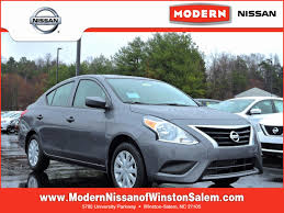 Nissan Minot Nd Best Of New Nissan Cars & Trucks New Car Deals – Soogest Best Offers On New Buick And Gmc Vehicles Lowest Prices 10 Used Diesel Trucks Cars Photo Image Gallery Car Deals In Canada July 2017 Leasecosts Lease On Pickup Luxury 2018 Ford F 150 Raptor Falveys Motors Inc Chrysler Dodge Jeep Ram Dealership Finance Deals Pickup Trucks Bonkers Coupons Quincy Il Newcar For Memorial Day Consumer Reports Deal Auto Sales Cars Fort Wayne In Dealer Western Star Is Portland Oregon Usa Based Truck Manufacturing Of 20 Chevy And Lemonaid 072018 Dundurn Press Heiser Chevrolet Of West Allis Cadillac