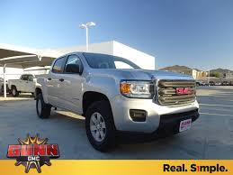 GMC Canyon In San Antonio, TX | Gunn Automotive Group 28t Ustc Boom Truck Crane For Sale Trucks Material Handlers 3029 Mesmerizing 6 Door Chevy 21 Maxresdefault Sweetlimonade Used San Antonio New Lexus In Tx Gmc Canyon In Tx Gunn Automotive Group Cars For 1920 Car Release 2018 Nissan Titan Xd Sl Sale Metal Theft Houston Dallas Fort Worth Austin Sv A Retro Twinkie Truck Is Up On Antonios Craigslist Sierra 1500 Denali Phil Z Towing Flatbed San Anniotowing Servicepotranco