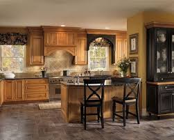 Schuler Cabinets Vs Kraftmaid by 52 Best Schuler Cabinet Gallery Images On Pinterest Architecture