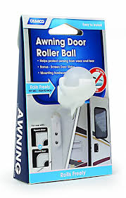Amazon.com: Camco 42005 Awning Roller Ball With Screen Door Slide ... Air And Sun Tucson Awning Company Shade Sails Retractable Awnings Blog Vestis Systems Amazoncom Camco 42551 Clamp White Automotive 42251 Deflapper Max Rv Clamps Hanger Clips Youtube Gutter Kit From 25 Unique Rv Awning Fabric Ideas On Pinterest Camper Hacks Deflapper Maxpack Of 2 Support Brace Reviews Assist Roof To Fence Great Space Saver Outdoor Blinds Foxwing 31100 Rhinorack Klippy Klips Designer M111 Accsories Hdware