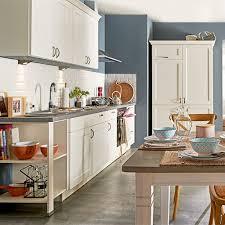 küchen finden im küchenstudio bad segeberg möbel kraft