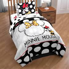 Minnie Mouse Sheets Table And Chairs Comforters Toddler Bedding Twin ... Toddler Table And Chairs Toys R Us Australia Adinaporter Fniture Batman Flip Open Sofa Toys Amazoncom Safety 1st Adaptable High Chair Sorbet Baby Ideas Fisher Price Space Saver Recall For Unique Costco Summer Infant Turtle Tale Wood Bassinet On Minnie Mouse Set Babies Mickey Character Moon Indoor Cca98cb32hbk Wilkinsonmx Styles Trend Portable Walmart Design Highchairs Booster Seats Products Disney Dottie Playard Walker Value