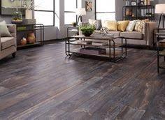 Kensington Manor Laminate Wood Flooring by 12mm Pad Bull Barn Oak Dream Home Kensington Manor Lumber