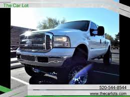 Ford F-250 Pickup In Tucson, AZ For Sale ▷ Used Cars On Buysellsearch Ford F350 In Tucson Az For Sale Used Trucks On Buyllsearch Dodge Ram Dealer In Cas Adobes Catalina Jim Click Fordlincoln Vehicles For Sale 85711 Freightliner Business Class M2 106 Ranger Cars Oracle Toyota Tundra Nissan Frontier Bad Credit Car Loans Sierra Vista E350