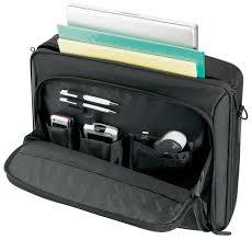 targus sacoche pour ordinateur portable pc portable xl 17