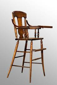 Craigslist Barber Chairs Antique by 20 Best Antique Victorian High Chairs Images On Pinterest