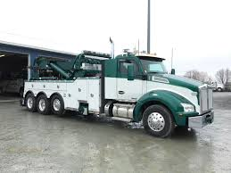 2015 KW T-880 W Century 1150S / 50 Ton Rotator Tow Truck | Elizabeth ... Jerrdan Tow Trucks Wreckers Carriers Importance Of Truck Lender With Knowledge Dough Mater Cars Rat Look Pinterest Rats And Special Pictures For Kids 227 Learn How To Draw A Step By 4231 System Free Body Diagrams Articles Oapt Newsletter To Make A With Towing Crane Using Pencil At Home Youtube Lego Ideas Rotator Book For Learning Paint Colored Ford Best 2018 Is Happening My Copilot Nick Howell Trailer Rules In Texas Usa Today Just Car Guy Dykes Automotive Encycolpedia Even Demonstrated How