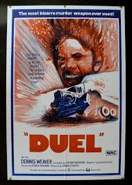 Duel (1971) Movie Review - YouTube Scvhistorycom Obituaries Dennis Weaver Western Actor Cinemaspection Movie Injokes Torque Duel Steven Spielberg 1971 Road Reviews Top 5 Cars And Trucks From Hror Movies Youtube Stars Aligned Five Onic Trucks Together For The First Time Analyse An American Classic A Tribute To Pilot And Humitarian Stock Photos Images Alamy Vudu Jacqueline Scott Ancker Truck