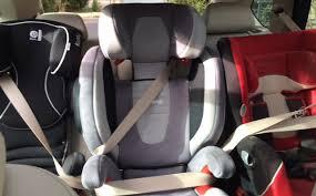 peut on mettre 3 siege auto dans une voiture banquette arrière siège enfants forum bmw