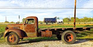1940s Dodge Flatbed Truck In Cedar Park | ATX Car Pictures | Real ... Flatbed Truck Beds For Sale In Texas All About Cars Chevrolet Flatbed Truck For Sale 12107 Isuzu Flat Bed 2006 Isuzu Npr Youtube For Sale In South Houston 2011 Ford F550 Super Duty Crew Cab Flatbed Truck Item Dk99 West Auctions Auction Holland Marble Company Surplus Near Tn 2015 Dodge Ram 3500 4x4 Diesel Cm Flat Bed Black Used Chevrolet Trucks Used On San Juan Heavy 212 Equipment 2005 F350 Drw 6 Speed Greenville Tx 75402 2010 Silverado Hd 4x4 Srw