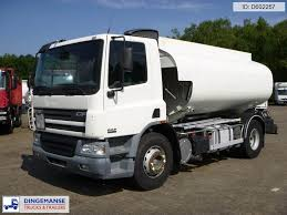 Benzovežių Sunkvežimių DAF CF 75.250 4X2 Fuel Tank 13.4 M3 / 4 Comp ... Fuel And Lube Trucks Carco Industries 25000 Liters Tanker Truck With Flow Meterfuel Ground Westmor Truck Fuel Economy Evan Transportation Nikola One Hydrogen Cellelectric Revealed Fucellsworks Royalty Free Vector Image Vecrstock Dimeions Sze Optional Capacity 20 Cbm Oil Am General M49a2c Service Tank Equipped With White Ldt Mini Foton 4x2 6 Wheels Diesel Benzovei Sunkveimi Renault Premium 32026 6x2 Tank 188 M3 Us Marine Corps Amk23 Cargo Sixcon Modules Flickr
