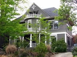 100 Holman House File Portland Oregonjpg Wikimedia Commons