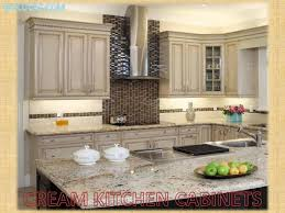 Full Size Of Kitchen Cabinetscream Cabinets Remodel Blog Cherry Wood Black