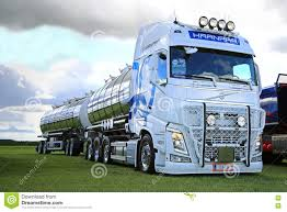 White Volvo FH For Bulk Transport On Power Truck Show Editorial ... The Tesla Electric Semi Truck Will Use A Colossal Battery Power Only Trucking Powersource Transportation What Is The Everything You Need To Know About Teslas Getting Started Star Fleet Gallery Atg Transport Services Niece Waymos Selfdriving Trucks Will Start Delivering Freight In Atlanta Jasko Enterprises Companies Driving Jobs Amazon Buys Thousands Of Its Own Trailers As Dynamic Backup Convoy Helps Shippers Stay Off Spot Market Triage Logistics Ltl Truckload Transportation Ontario Quebec