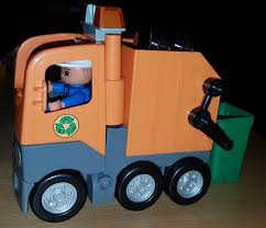 Lego Duplo 5637 - Garbage Truck (332503076) ᐈ Köp På Tradera Lego 5637 Garbage Truck Trash That Picks Up Legos Best 2018 Duplo 10519 Toys Review Video Dailymotion Lego Duplo Cstruction At Jobsite With Dump Truck Toys Garbage Cheap Drawing Find Deals On 8 Sets Of Cstruction Megabloks Thomas Trains Disney Bruder Man Tgs Rear Loading Orange Shop For Toys In 5691 Toy Story 3 Space Crane Woody Buzz Lightyear Tagged Refuse Brickset Set Guide And Database Ville Ebay