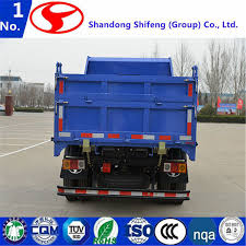 China High Weight Capacity Light Truck, Mini Truck Photos & Pictures ... Truck Weight Class Chart Nurufunicaaslcom Truck Weight Limit Signs Stock Photo Edit Now 1651459 Shutterstock Set Of Many Wheel Trailer And For Heavy Transportation Pull Behind Dump Semi Gooseneck Flatbed 2019 Chevy Silverado Medium Duty Why The Low Rating Ask A Brilliant Refrigerated Rental Would Lowering Limits For Trucks Improve Our Roads Load Restrictions Permits Ward County Nd Official Website Chapter 2 Size And Limits Review Of Indicator Fork Control Boxes Storage Delivery Inside A Box From Back View