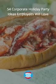 54 Corporate Holiday Party Ideas Employees Will Love - Lobster Roll ... 54 Cporate Holiday Party Ideas Employees Will Love Lobster Roll Food Truck Thursdays Zona Rosa Cafe Leap In Shark Tank Success Story How Lobstertruck Guys Turned 200 Cousins Maine Atlanta Scoopotp Lukes Booted From Poor Roosevelt Island Eater Ny Stock Photos Images Truck Review Always Draws A Crowd News New York July 9 2015 Club Midtown Lowcountry Bluffton Sc Trucks Roaming Hunger The Lady Press Kit Rolls Into Connecticut Ct Bites