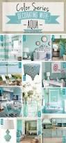 Tiffany Blue Room Ideas Pinterest by Behr Paint Tiffany Blue Light Aqua Robin S Egg Blue Tiffany