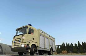 Flower Truck Daf S Camiones Lkw Camions Home Page U Pam Transport Inc Dutch