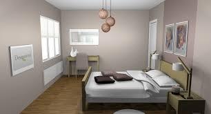 chambre taupe création d une chambre avec dressing sur combles à villeneuve la