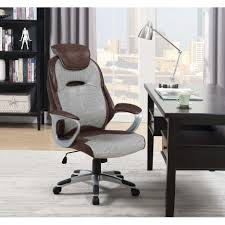 Office Chair For Fat People Laura Ashley Office Chair Office Chairs ... Chairs Office Chair Mat Fniture For Heavy Person Computer Desk Best For Back Pain 2019 Start Standing Tall People Man Race Female And Male Business Ride In The China Senior Executive Lumbar Support Director How To Get 2 Michelle Dockery Star Products Burgundy Leather 300ec4 The Joyful Happy People Sitting Office Chairs Stock Photo When Most Look They Tend Forget Or Pay Allegheny County Pennsylvania With Royalty Free Cliparts Vectors Ergonomic Short Duty
