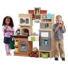 Step2 Grand Luxe Kitchen Toys by Stunning Step 2 Kitchen Ideas Moder Home Design Zeecutt Us