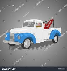 Old Vintage Tow Truck Vector Illustration Stock Vector 709949053 ... Tow Mater Rusted Old Diesel Tow Truck Show 2011 Youtube Now I Want A Vintage Tow Truck For My Tiny House Homes N Tiny 1959 Autocar Rusted Start Up Show Old Cartoon With Car On White Background Stock Photo Tugboat Annie A Vintage From The Streamlined Era The Free Images Car Antique Transport Commercial Iveco Wrecker European Wrecker Trucks H1old Stock Image Image Of Hood Woods Crane 25537611 Panoramio Eagan Mn Wild About Texas Rusty Toys Dump And Bedford Pinterest