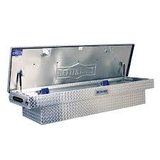 Shop Kobalt Full Size Silver Aluminum Truck Tool Box At Lowes.com Alinium Toolbox 3 Door Ute Truck Storage Trailer Tool Box Camper Whosale Truck Tool Box Online Buy Best From China 24 29 32 36 49 Alinum Rv Underbody Sealey Truck Box Steel Chest Heavy Duty Secure 1275 X Lund 67 In Cross Bed Box9353db The Home Depot Buyers Products Heavyduty Bpack Black 85inl Side Mount Tradesman Job Site 193006 Boxes At Uws Ec20302 55 Inch Wedge 60 Notched Packaging Ec20342 Boxes For Beds