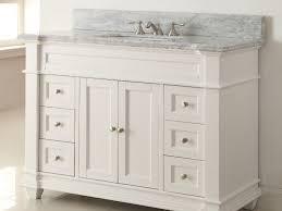 30 Inch Bathroom Vanity by Bathroom Vanity Sizes Bathroom Vanity Wall Cabinet Solid Wood