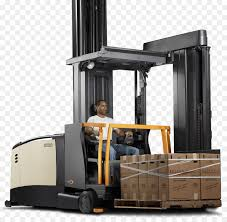 Forklift Crown Equipment Corporation Warehouse Pallet Jack - New ... Jacks Freightquip Forklift Repair And Parts Electric Pallet Jack Walkie Truck Wp Crown Equipment Strongarm Transmission 1 Ton Low Profile Amazoncom Alltrade 640912 Black 3 Tonallinone Bottle Portable For Lifting Railcars Locomotives Different Types Of Material Handling Used In Warehouse Toramax Powered Sales Event 69900 Heavy Duty 22 Air Hydraulic Floor Wheels Lift Bus Forklift Cporation Order Picking Jack Hpk2550 Garage Jacks Workshop Equipment Vynckier Tools Mcdevitt Heavyduty Trucks Celebrates 40 Years