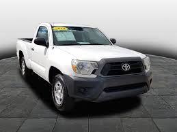 2014 Toyota Tacoma For Sale In Boynton Beach, FL 33435 - Autotrader Testing Out General Motors Maven Csharing Service Digital Trends Ua1221 College Heights Herald Vol 57 No 19 2014 Ford F150 Hollywood Fl 5003951865 Cmialucktradercom Jasubhai Eengmaterial Handling Division Steveons Jewellers Competitors Revenue And Employees Owler 2009 5003431784 2000 Gmc Sierra 2500 For Sale In Used By Glmmtttunt Satlg Eamjmfi 2005 C36003 5002145137 Pt Mandiri Tunas Finance