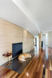 Prosource Tile And Flooring by Pro Source Flooring For A Traditional Family Room With A French