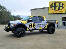 H&H Home & Truck Accessory Center - Hueytown AL - Google+ The Top 6 Risk Areas Of Work Trucks Linex Rugged Liner Under Rail Net Bed Kit Lik 17lik56 Knapheide Truck Equipment Company Birmingham Al 205 32636 Larry Puckett Chevrolet In Prattville A Millbrook Selma H And Accsories Huntsville Al The Best Of 2018 Discover The Ram 2500 Jim Burke Cdjr Tuscaloosa New Used Cars Trucks For Sale Near Hoover Hh Home Accessory Center Hueytown Google Tnt Outfitters Golf Carts Trailers Ford Hard Rolling Cover For F150 Tonneau Cdc Your No1 Stop All